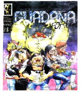 guadanaforce1-01