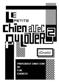 01._Le_Petite_Chien_Avec_Pulover_N_2_Tapa_