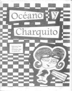 oceano y charquito 7